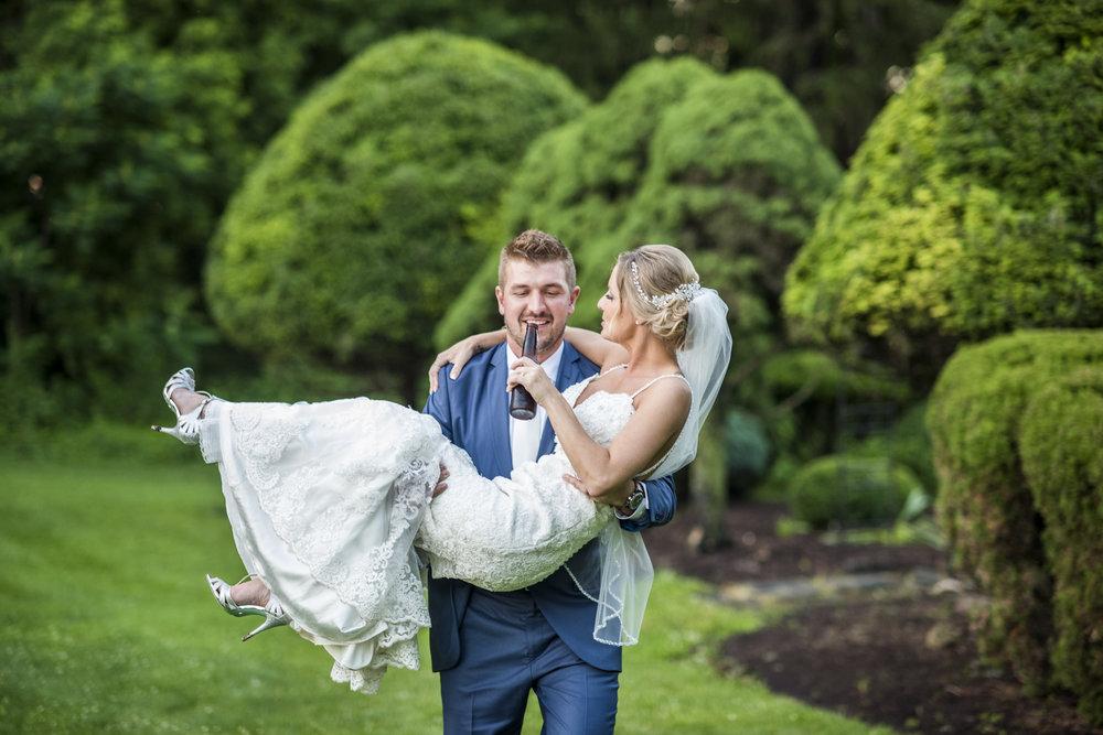 KK-Wedding-Online-Portraits-30.jpg