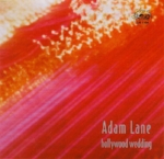 lane-adam-hollywood-wedding-1999.jpg