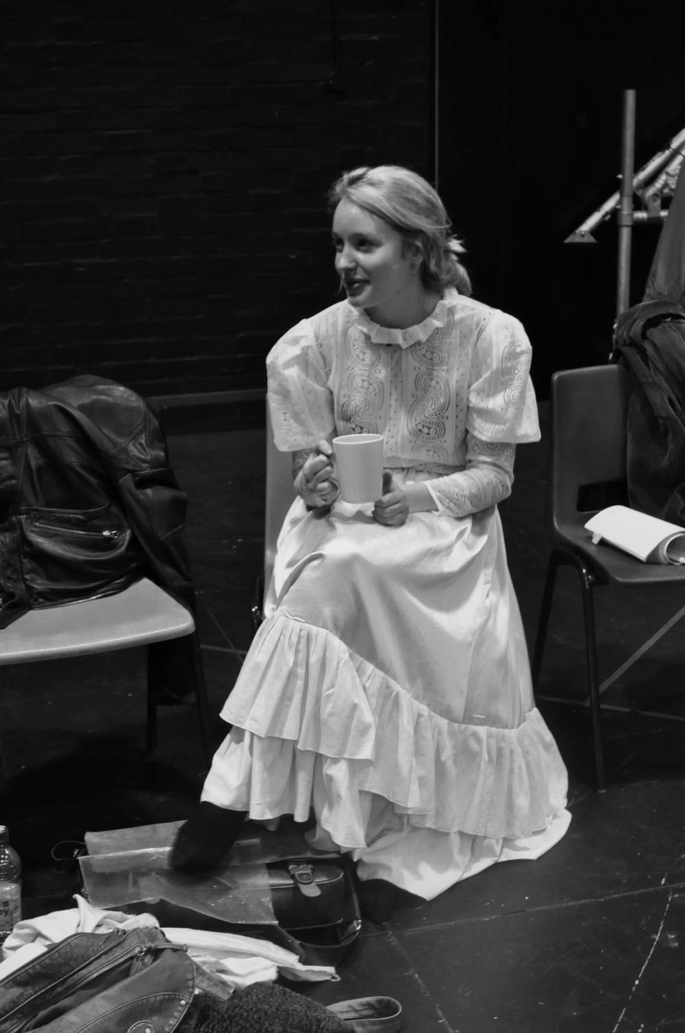 Rehearsal Shot Lovely Lady.jpg