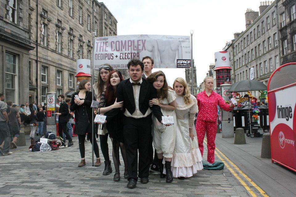 The Complex in Edinburgh.jpg