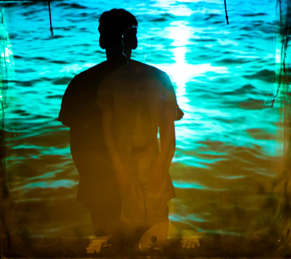 Penal Colony Sea Light.jpg