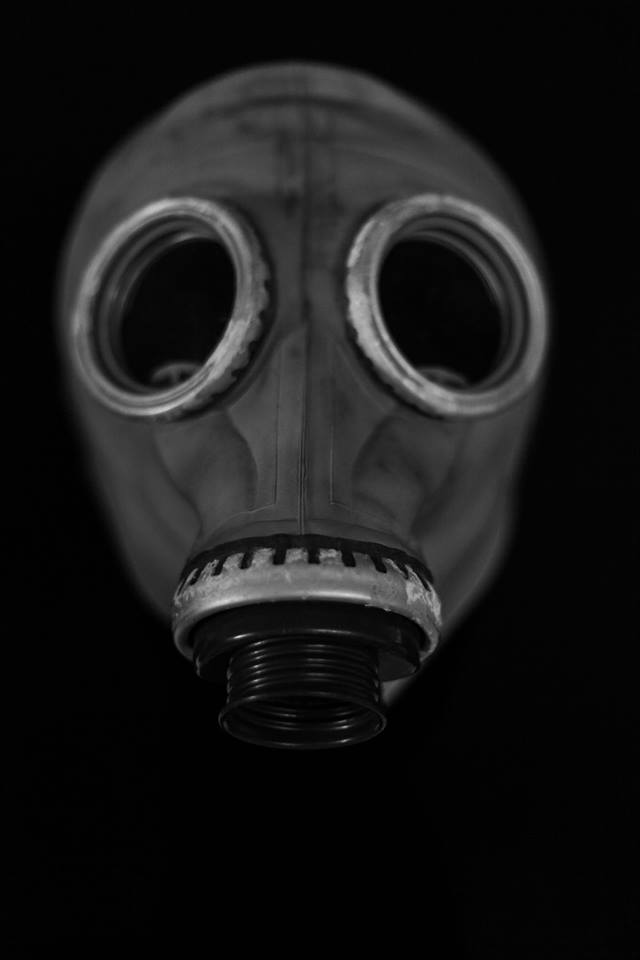 Penal Colony Gasmask.jpg