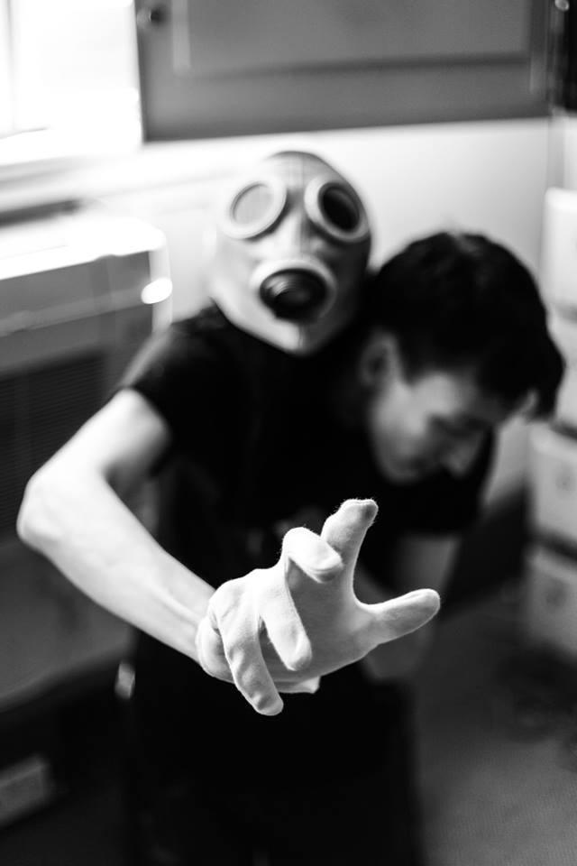 Penal Colony Promo Hand.jpg