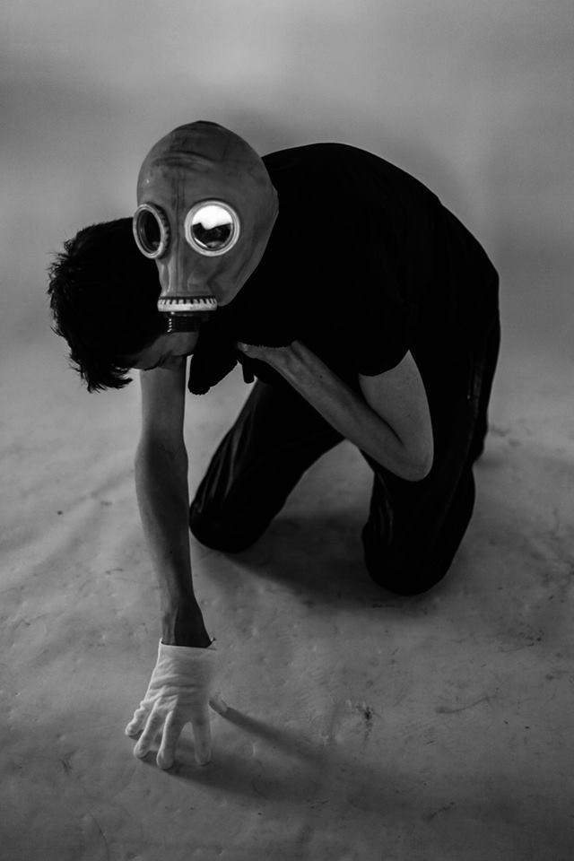 Penal Colony Promo Puppet.jpg
