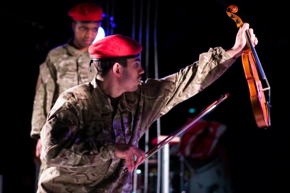 Soldier's Tale violin dance.jpg