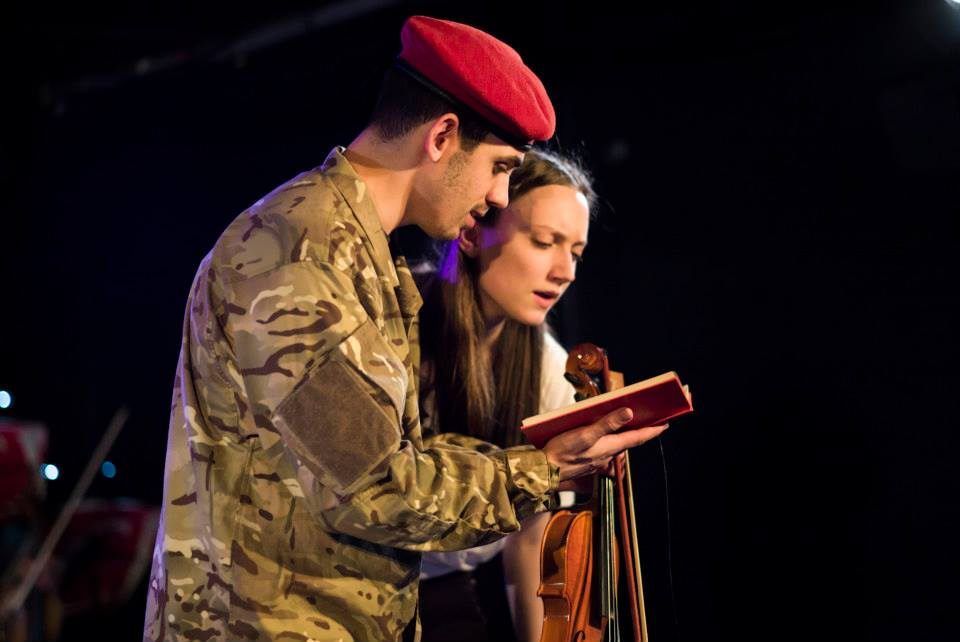 Soldier's Tale book.jpg