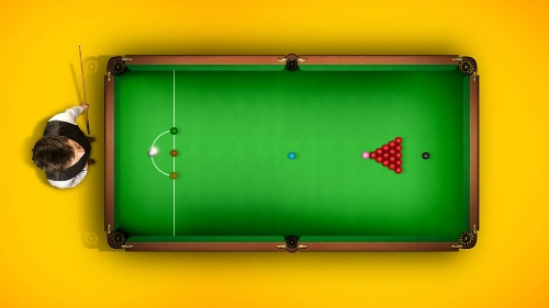 The Nap Snooker Table.jpg