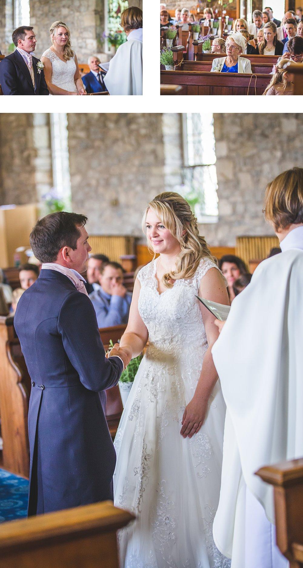 north_wales_wedding_photographer
