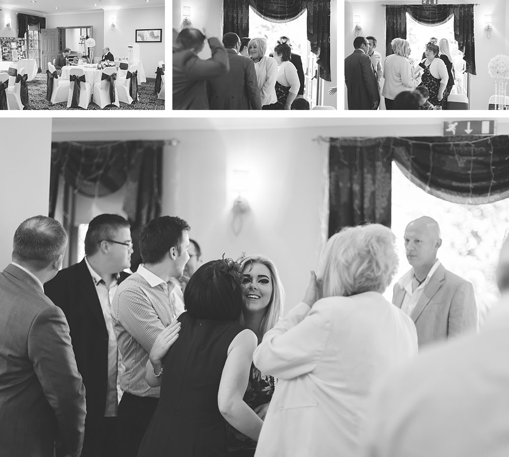 north-wales-wedding-photographer
