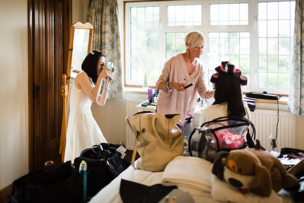 north-wales-cheshire-wedding-photographer