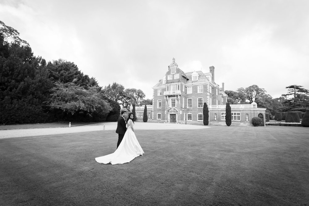 √north-wales-cheshire-wedding-photographernorth-wales-cheshire-wedding-photographer