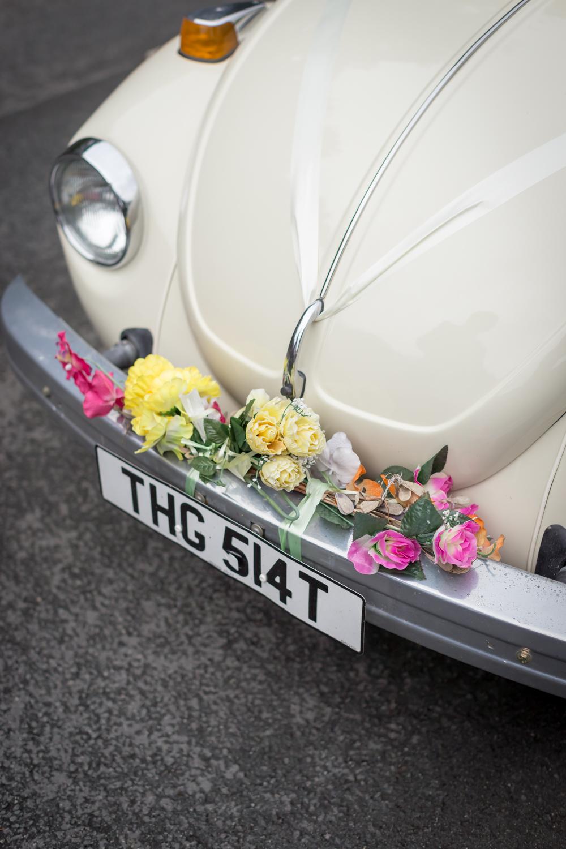 north-wales-wedding-photographer-108.jpg