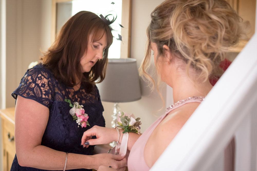 north-wales-wedding-photographer-153.jpg