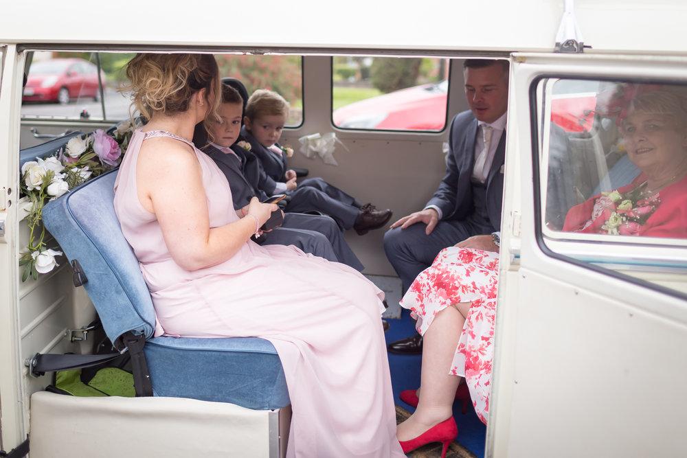 north-wales-wedding-photographer-180.jpg