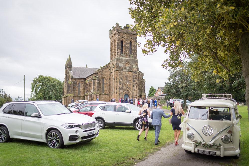 north-wales-wedding-photographer-212.jpg