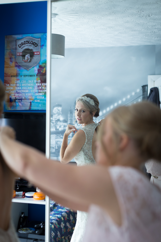 north-wales-wedding-photographer-218.jpg