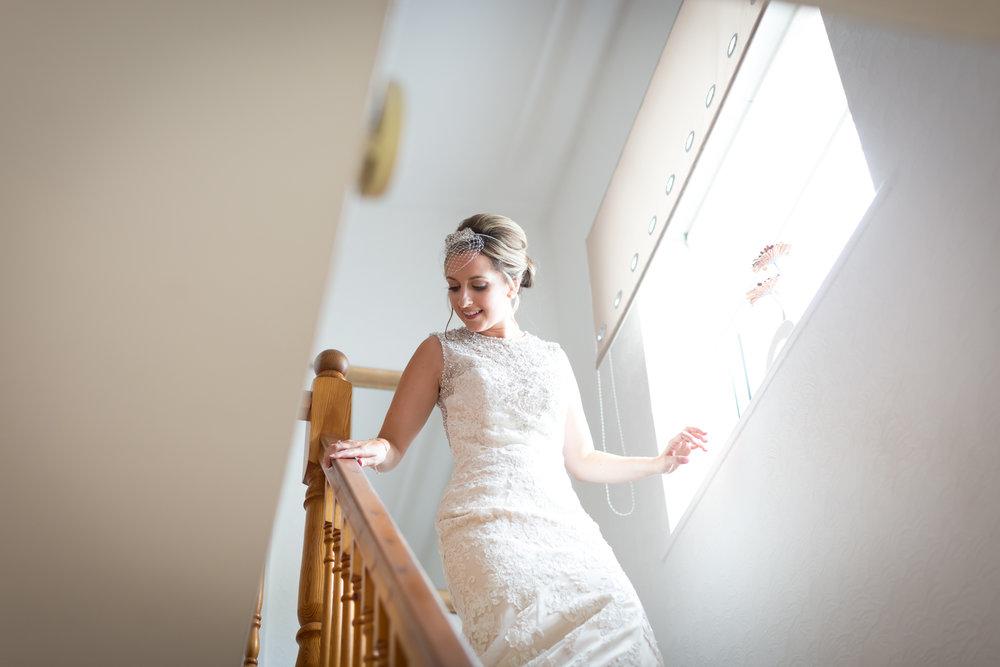 north-wales-wedding-photographer-229.jpg