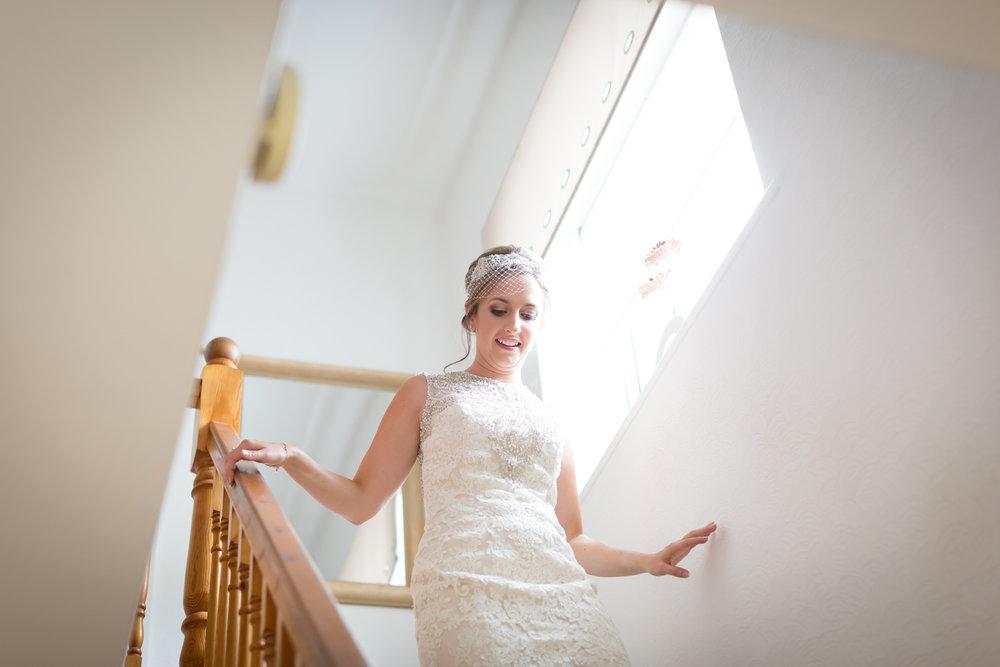 north-wales-wedding-photographer-230.jpg