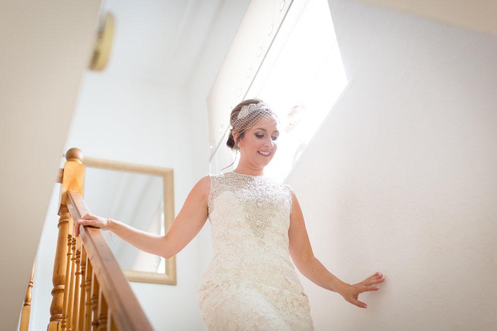 north-wales-wedding-photographer-231.jpg