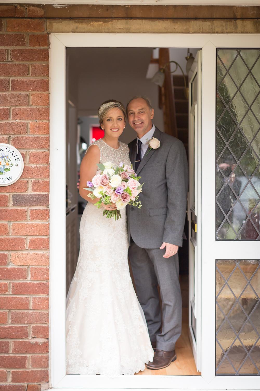 north-wales-wedding-photographer-241.jpg
