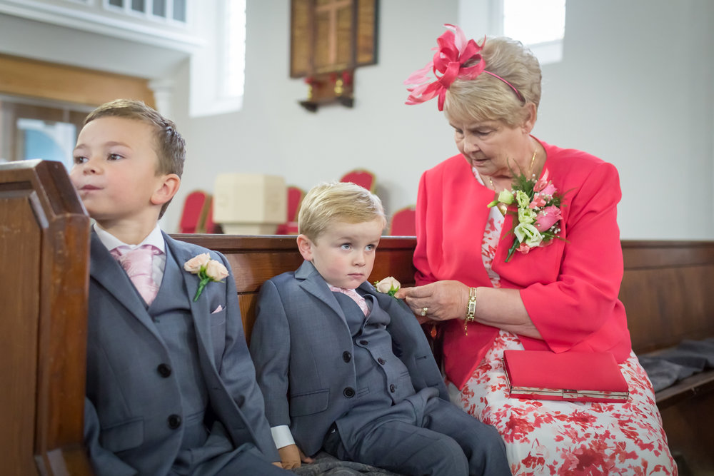 north-wales-wedding-photographer-249.jpg