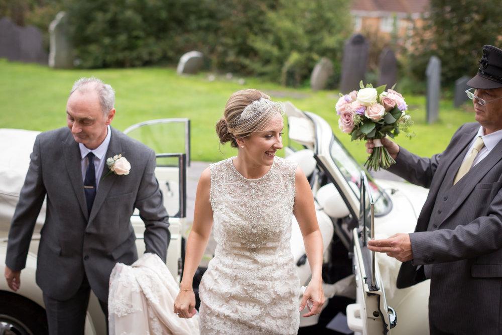 north-wales-wedding-photographer-272.jpg