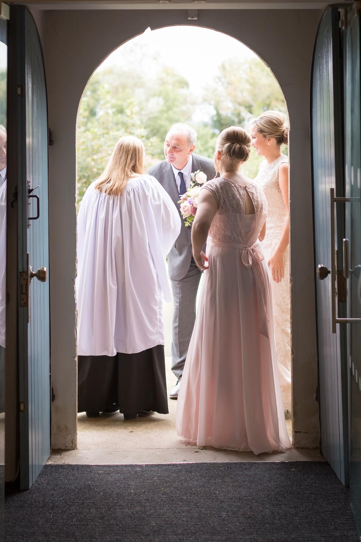 north-wales-wedding-photographer-276.jpg