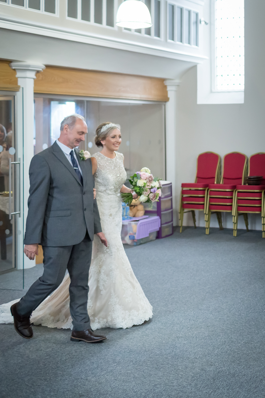 north-wales-wedding-photographer-279.jpg