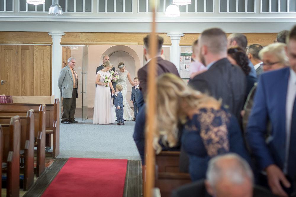 north-wales-wedding-photographer-282.jpg