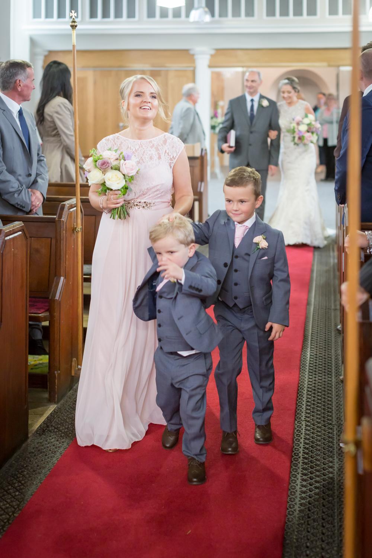 north-wales-wedding-photographer-288.jpg