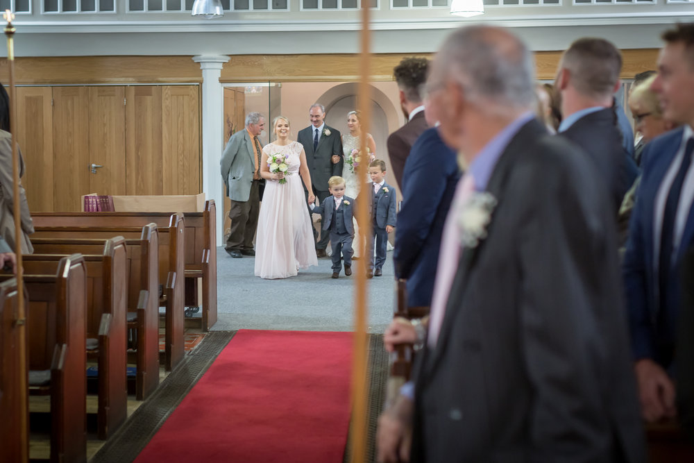 north-wales-wedding-photographer-285.jpg