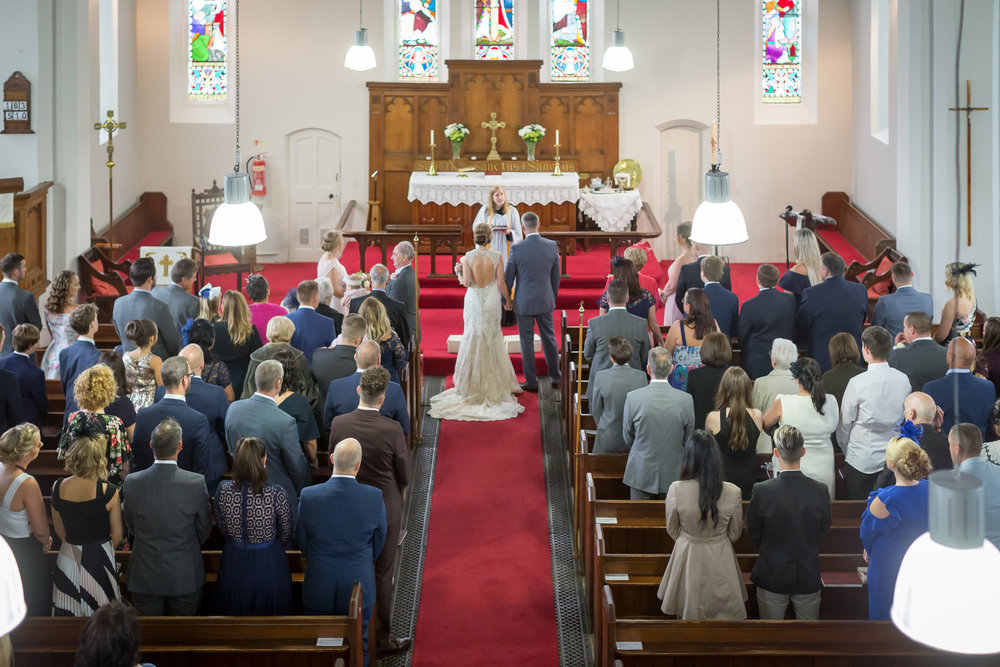 north-wales-wedding-photographer-303.jpg