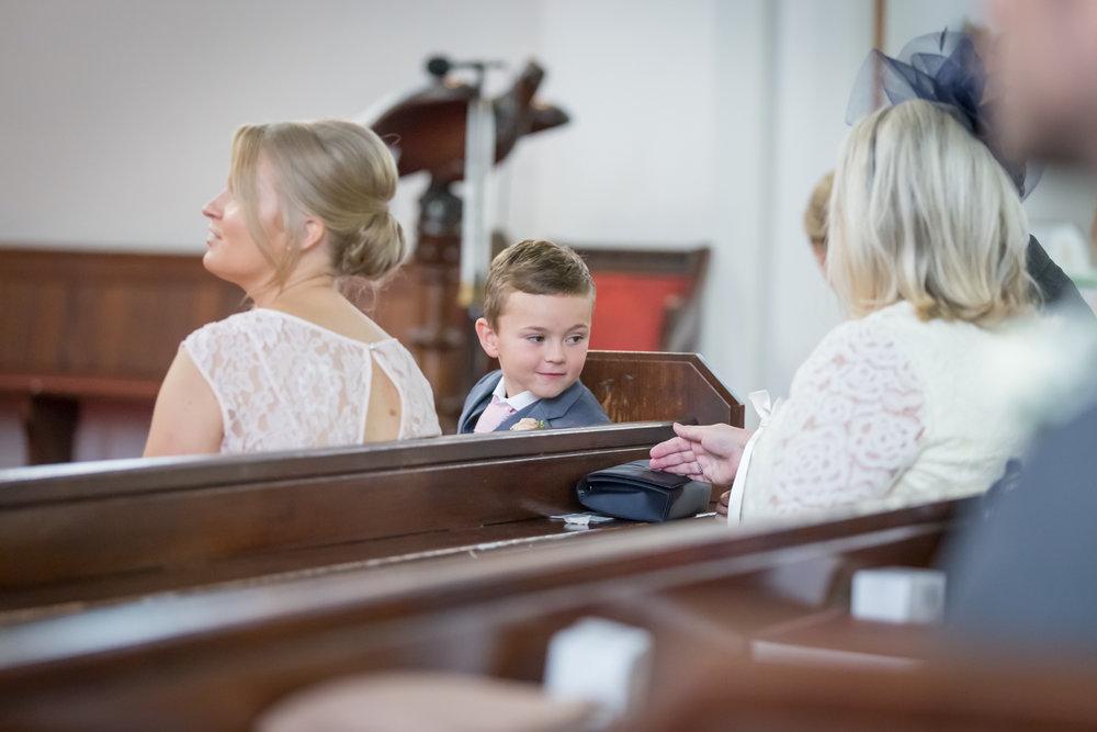 north-wales-wedding-photographer-322.jpg
