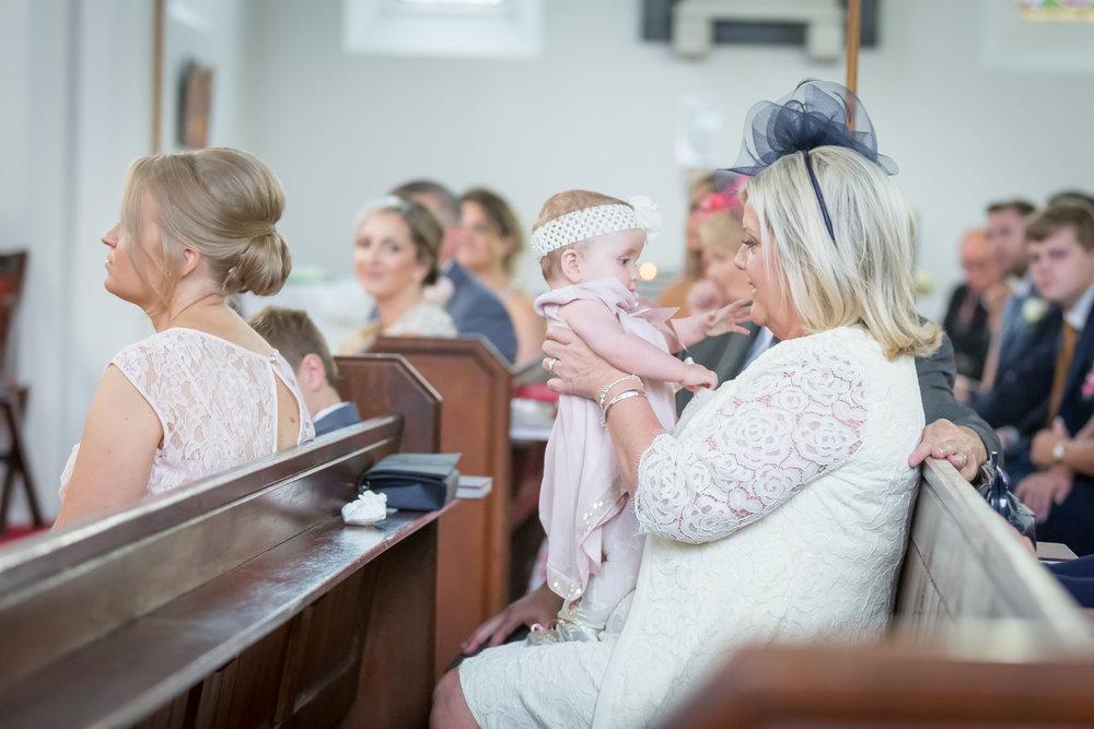 north-wales-wedding-photographer-334.jpg