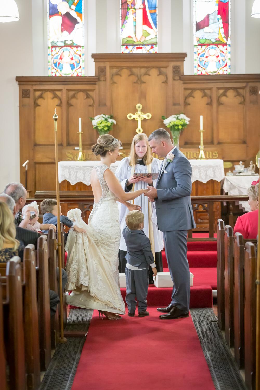 north-wales-wedding-photographer-342.jpg