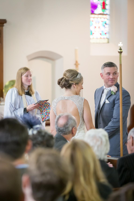north-wales-wedding-photographer-341.jpg