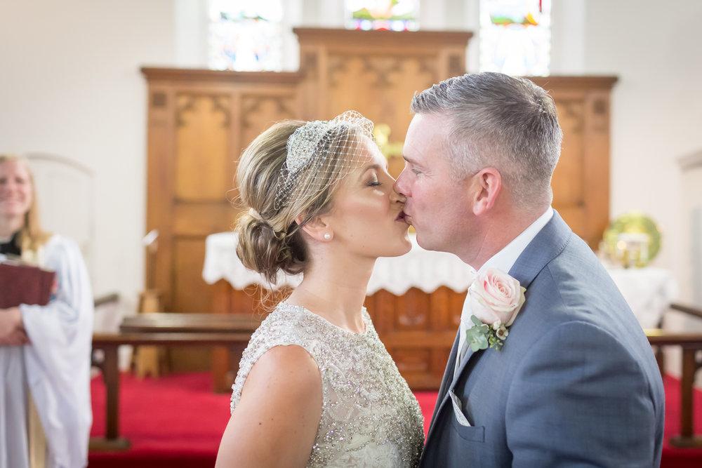 north-wales-wedding-photographer-378.jpg
