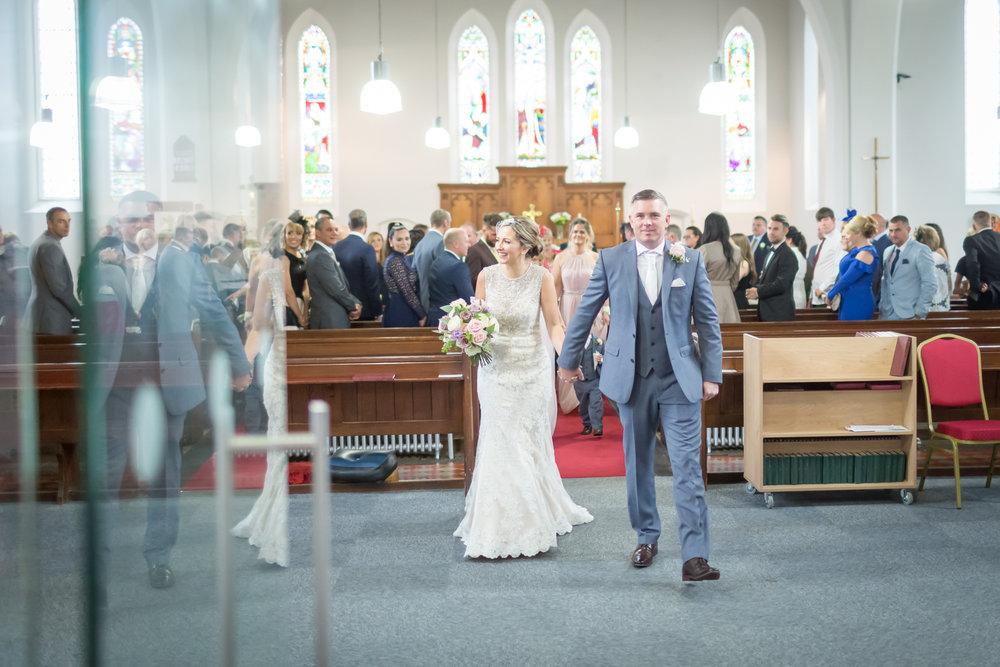north-wales-wedding-photographer-386.jpg