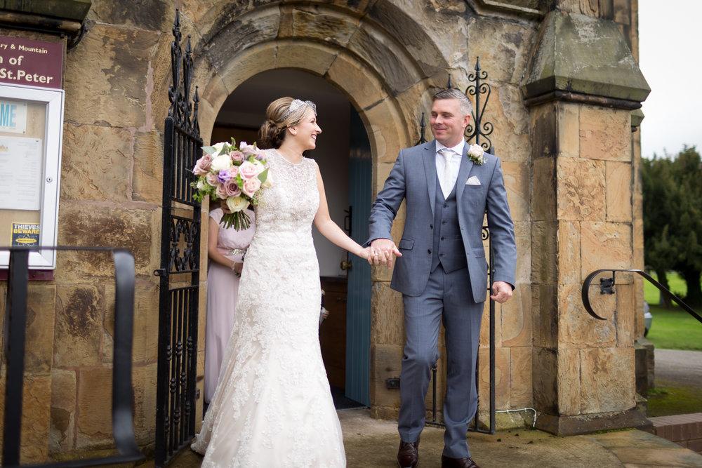 north-wales-wedding-photographer-391.jpg