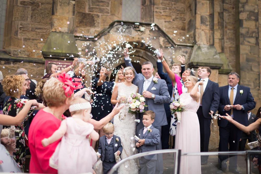 north-wales-wedding-photographer-414.jpg