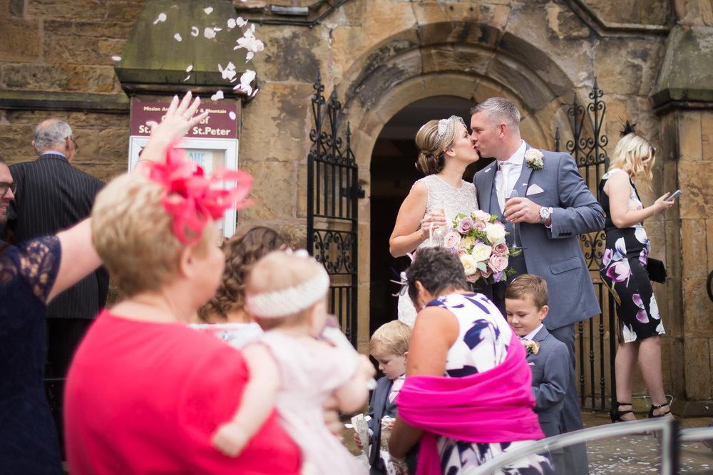 north-wales-wedding-photographer-418.jpg