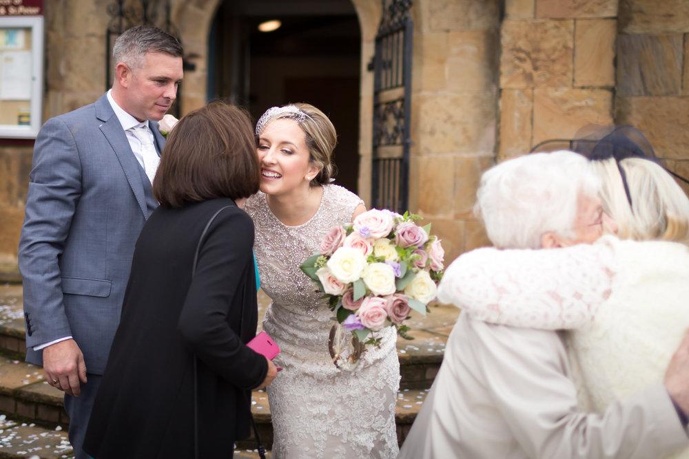 north-wales-wedding-photographer-429.jpg