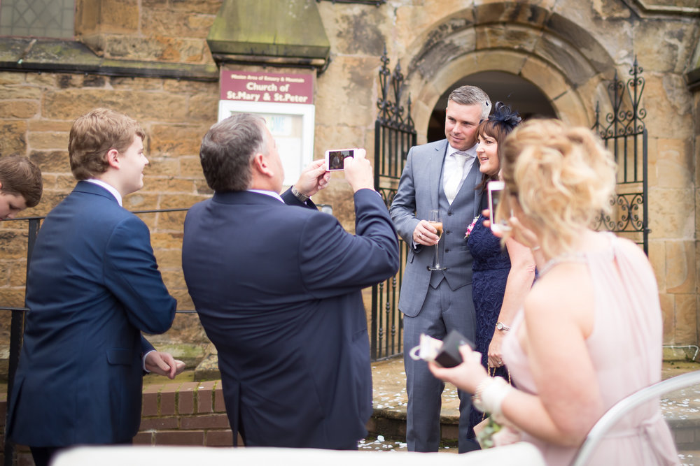 north-wales-wedding-photographer-437.jpg