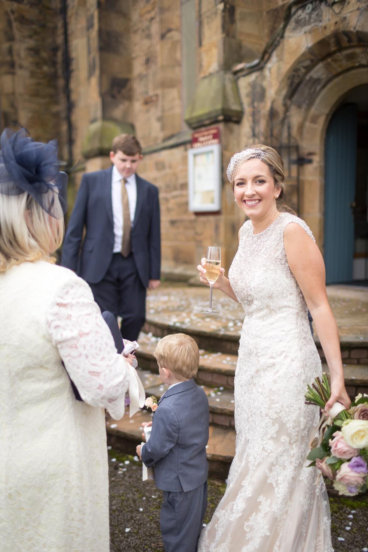 north-wales-wedding-photographer-448.jpg
