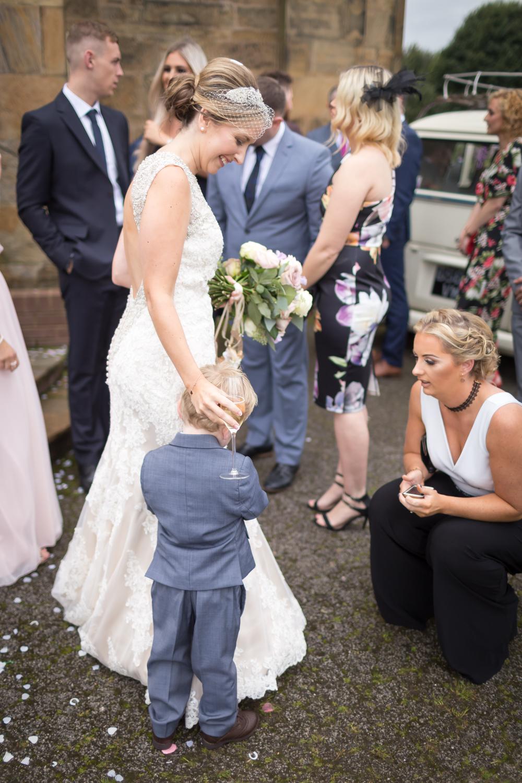 north-wales-wedding-photographer-456.jpg