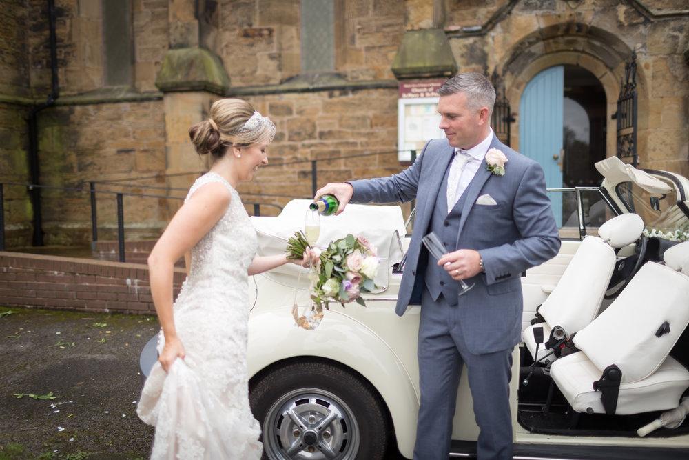 north-wales-wedding-photographer-480.jpg