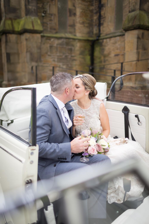 north-wales-wedding-photographer-486.jpg
