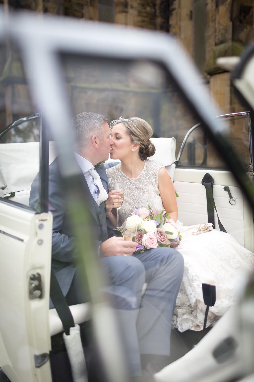 north-wales-wedding-photographer-487.jpg