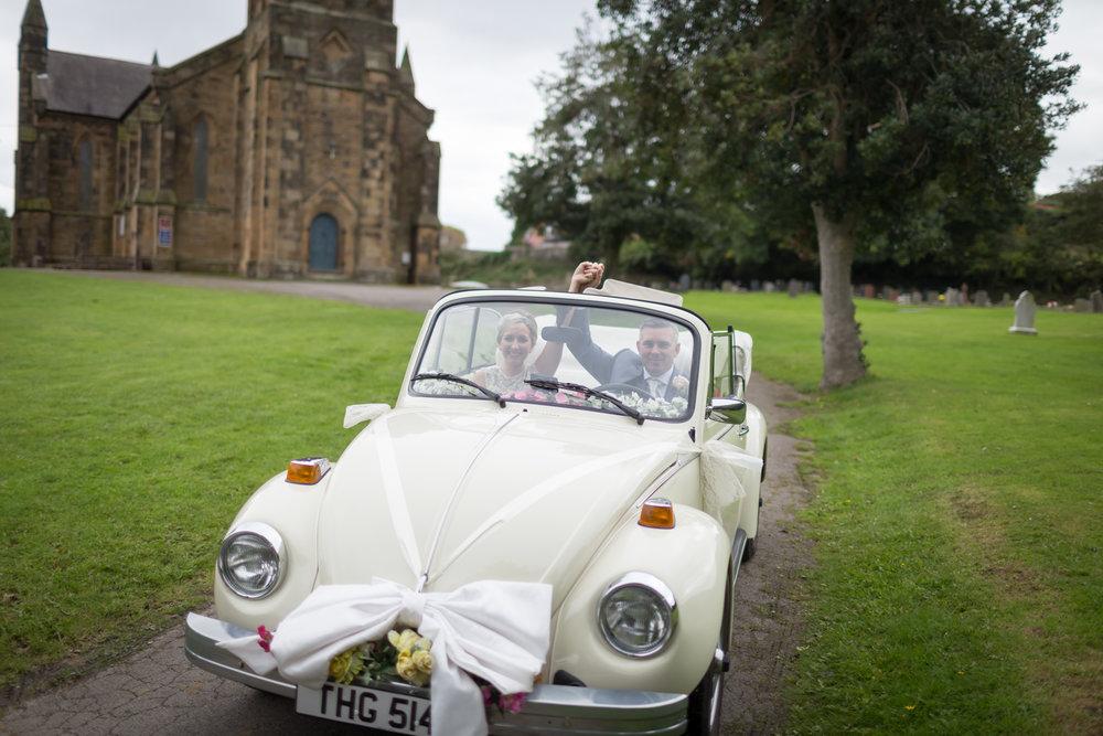north-wales-wedding-photographer-499.jpg