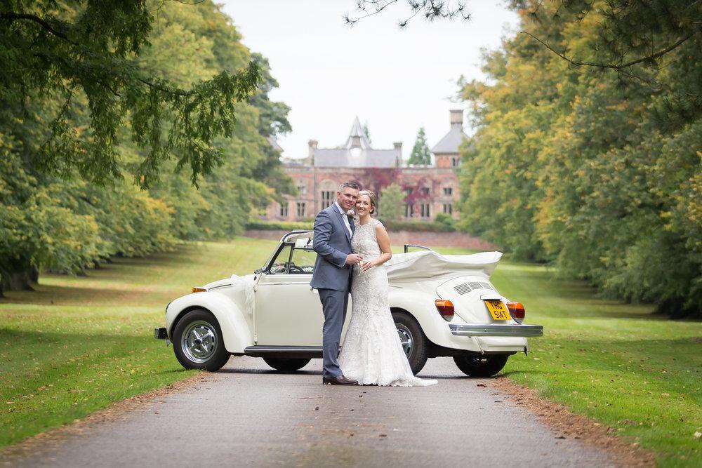 north-wales-wedding-photographer-507.jpg
